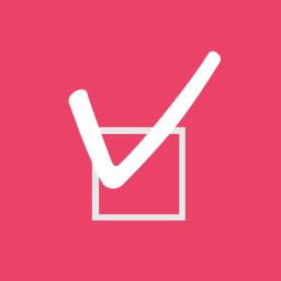 Aforms 自動見積フォームが作れる無料wordpressプラグイン